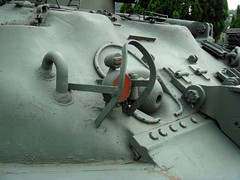 """M32 Recovery Vehicle (3) • <a style=""""font-size:0.8em;"""" href=""""http://www.flickr.com/photos/81723459@N04/13989544743/"""" target=""""_blank"""">View on Flickr</a>"""