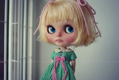 A Doll A Day. Apr 23. Quinn.