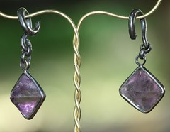 "Diablo Flourite • <a style=""font-size:0.8em;"" href=""http://www.flickr.com/photos/122258963@N04/14023502255/"" target=""_blank"">View on Flickr</a>"