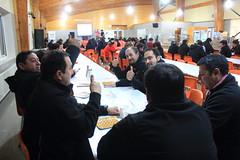DPP_0041 (ClubMi) Tags: del la dia bingo isla por jornada jor jornadas trabajador riesco rehabilitacin clubminainvierno
