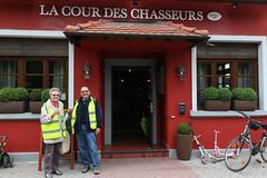 Balade des Gourmets 2016 - 459.jpg
