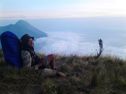 "Pengembaraan Sakuntala ank 26 Merbabu & Merapi 2014 • <a style=""font-size:0.8em;"" href=""http://www.flickr.com/photos/24767572@N00/26556943814/"" target=""_blank"">View on Flickr</a>"