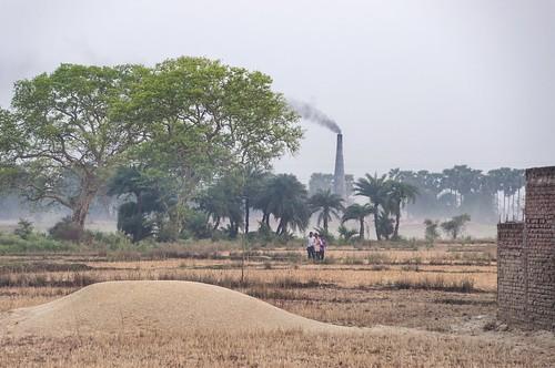 bodhgaya - inde 18