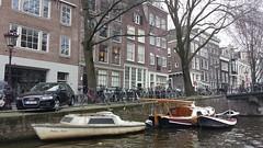 20150315_161604 (stebock) Tags: amsterdam niederlande nld provincienoordholland