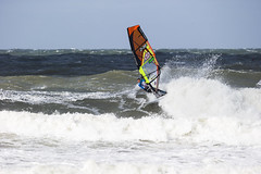 Kenneth Danielsen (Cold Hawaii World Cup) Tags: denmark windsurfing 2015 klitmller pwa coldhawaii pwaworldcup coldhawaiipwaworldcup