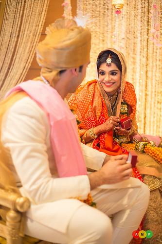 Wedding-Mohit-35
