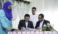 _KS_5381 (Malaysian Anti-Corruption Commission) Tags: pahang besar smk macc menteri temerloh integriti ikrar sprm