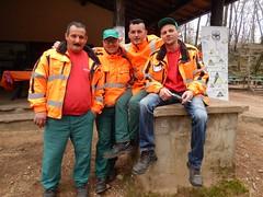 Spazzatura-kilometrica-2016-Giornate-Gara-6