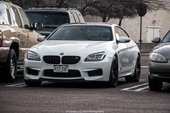 F12 (Hunter J. G. Frim Photography) Tags: white colorado denver german bmw m6 supercar v8 f12 bmwm6 bmwm6f12
