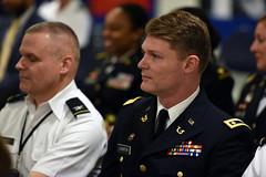 160526-Z-DZ751-030 (Chief, National Guard Bureau) Tags: usa promotion army dc washington military nationalguard jag jimgreenhill christianrofrano adrienneschaffer