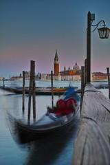 Venice, Italy (marklin1108) Tags: venice italy gondola venizia