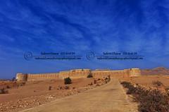 NK__7789-1 (Nadeem Khawar.) Tags: pakistan sindh ranikot nadeemkhawar ranikotfort wallofsindh
