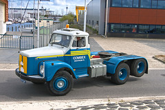 Scania LS 110-38S-HREK 1970 (7286) (Le Photiste) Tags: truck wow interesting thenetherlands photographers clay trucks soe fairplay giveme5 autofocus photomix ineffable prophoto friendsforever oldtrucks simplythebest finegold bloodsweatandgears greatphotographers themachines lovelyshot gearheads digitalcreations slowride beautifulcapture damncoolphotographers myfriendspictures artisticimpressions simplysuperb anticando thebestshot digifotopro afeastformyeyes alltypesoftransport simplybecause iqimagequality allkindsoftransport yourbestoftoday saariysqualitypictures hairygitselite lovelyflickr vividstriking swedishtruck blinkagain scania110super canonflickraward theredgroup transportofallkinds photographicworld aphotographersview thepitstopshop thelooklevel1red showcaseimages planetearthbackintheday mastersofcreativephotography creativeimpuls planetearthtransport vigilantphotographersunitelevel1 wheelsanythingthatrolls cazadoresdeimgenes momentsinyourlife livingwithmultiplesclerosisms fryslnthenetherlands infinitexposure sidecode1 ancienttrucks djangosmaster bestpeopleschoice saabscaniaabsdertljesweden scanials11038shrek zv7381 lemmerfrysln