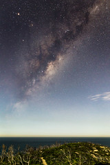 2202hrs (StephEvaPhoto) Tags: lighthouse art prime f14 sydney sigma australia nsw newsouthwales 24mm fullframe palmbeach canoneos dg milkyway 6d northernbeaches barrenjoeylighthouse primelens canoneos6d sigma24mmf14dgart