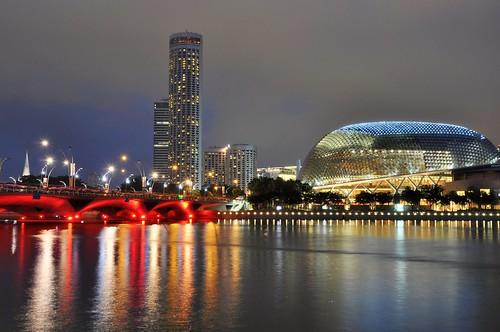 singapour 52