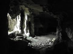 Guizhou China cave 4 () Tags: guizhou china cave cavem caves caving cccp speleo asia