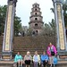 Thein Mu Pagoda_5442