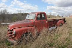 IMG_4214 (mookie427) Tags: usa car america rust rusty collection explore rusted junkyard scrapyard exploration ue urbex rurex