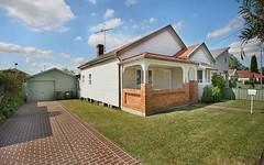 12 Mount Avenue, Roselands NSW