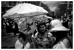 2016-04-03_100138000_3EB20_iOS (alberto pizzoli) Tags: barcelona street city urban blackandwhite blakandwhite spain cityscape citylife streetphotography urbanexploration streetphoto barcellona urbanscene streetpho streetphotobn