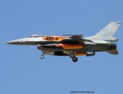 Greece-Air Force (Jacques PANAS) Tags: greeceair force lockheed martin f16cj fighting falcon 005 msnwj5