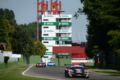 2316 13 024 (Solaris Motorsport) Tags: max drive martin pro gt solaris aston francesco motorsport italiano sini mugelli