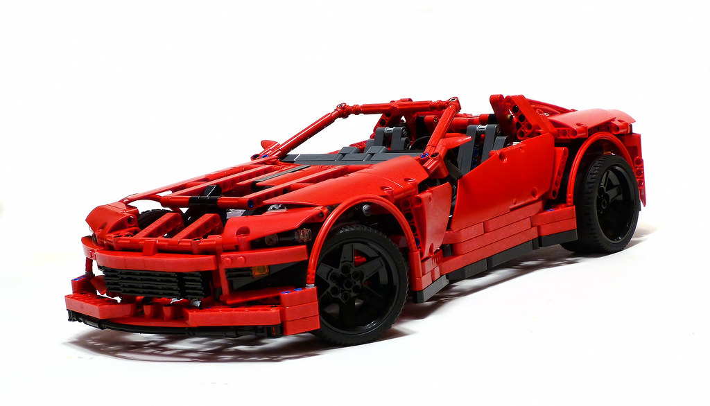 the world 39 s best photos of lego and rim flickr hive mind. Black Bedroom Furniture Sets. Home Design Ideas