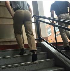 ass so fat (DiegoHans) Tags: gay sexy male ass tight bubblebutt maleass