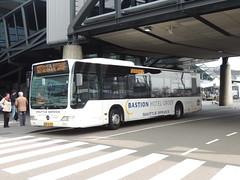 DSCN0835 Holland BX-XL-97 (Skillsbus) Tags: holland buses mercedes bastion coaches citaro