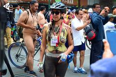 Desnuda_Rodada (IzqMx1) Tags: protesta bicicletas medioambiente ciclistas wnbrmexico rodadaaldesnudo lgbttti