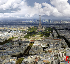 Phot.Paris.Tour.Montparnasse.View.01.111204.8699.jpg (frankartculinary) Tags: plaza paris france streets square champselysees calle nikon frankreich strada place cathedral market louvre eiffeltower arc triomphe places montmartre historic notredame strasbourg concorde coolpix f2 f3 d200 opéra rue montparnasse francia pyramide f4 brasserie centregeorgespompidou défense arche pontalexandreiii d300 trocadéro sacrécœur placedelopéra strasen plätze d880 frankartculinaryyahoode