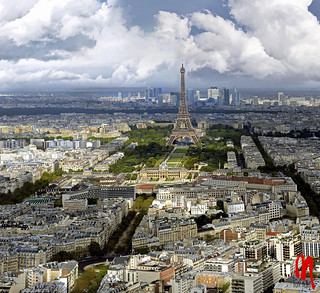 Phot.Paris.Tour.Montparnasse.View.01.111204.8699.jpg