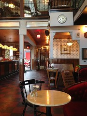 IMG_2287 (a_melie10) Tags: afternoontea tea tearoom cardinal montreal quebec