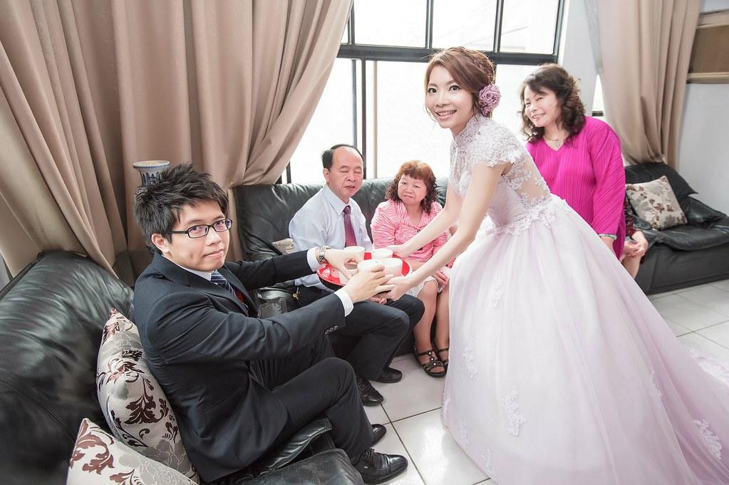 014文定婚禮紀錄