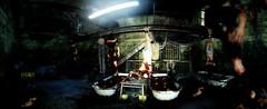 Mad Max (Sspektr) Tags: pc screenshot videogame madmax wasteland postapocalypse madmaxgame