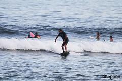 rc0005 (bali surfing camp) Tags: bali surfing surfreport surflessons padangpadang 25062016