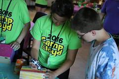 camp lloyd 2016-26