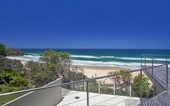 54 Seaview Terrace, Sunshine Beach QLD