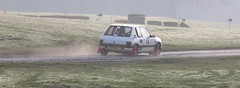 AGBO Stages Western Park 25th March 2012 (boddle (Steve Hart)) Tags: park uk cars car tarmac race truck canon march automobile stage rally steve transport racing 45 stages telford western hart trucks steven gti coventry motorsports motorracing motorsport 2012 peugot 205 autosport rallying automibile westernpark 600d wyken 19l boddle agbo agborally agbostages