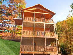 Elk Springs Resort - Gatlinburg Property Managers (Elk Springs Resort) Tags: usa realestate unitedstates tennessee lodging gatlinburg travelagency gatlinburgcabin gatlinburgcabins luxurycabinrental gatlinburgcabinrentals vacationhomerentalagency cabinrentalagency gatlinburgpropertymanagers gatlinburgresorts cabinrentalsingatlinburg chaletrentalsingatlinburg gatlinburgchalet tennesseecabinrentals gatlinburgchaletrentals cabinrentalgatlinburg gatlinburgrentalcabins gatlinburgtnvacation cabinrentalsingatlinburgtn gatlinburgtncabinrental chaletcabinrentals