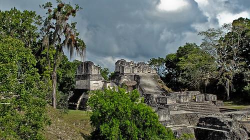 Foto Guatemala - Guatemala