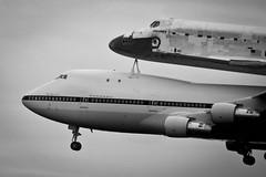 IMG_7524-1 (LocoCisco - Francisco X. Guerra) Tags: museum last smithsonian space air si flight national f shuttle steven boing udvarhazy udvarhazycenter discoverys va747