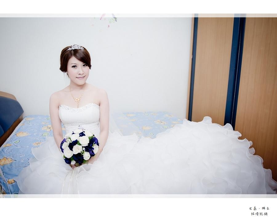 世嘉&珮玉_064