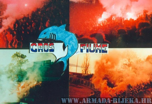 armada-kolazi-9