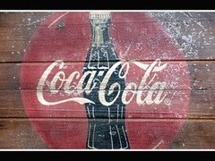 World Showcase: Outpost (C. Evans) Tags: orlando epcot florida coke disney disneyworld cocacola outpost worldshowcase africanpavilion