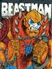 "Beastman • <a style=""font-size:0.8em;"" href=""https://www.flickr.com/photos/78409868@N08/7014579751/"" target=""_blank"">View on Flickr</a>"