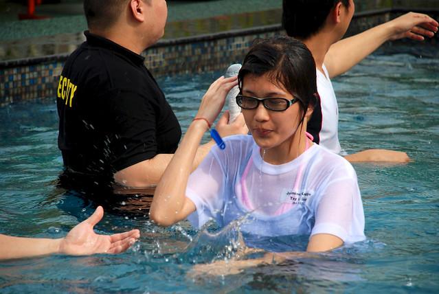 111119_WaterBaptism_HR_027