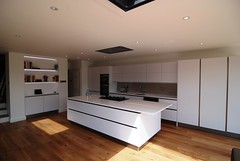 """Amherst Extension Kitchen • <a style=""""font-size:0.8em;"""" href=""""https://www.flickr.com/photos/77639611@N03/7052186791/"""" target=""""_blank"""">View on Flickr</a>"""