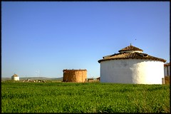 Palomares - Pedraza de Campos (Caesar Images) Tags: españa paisajes architecture landscapes spain arquitectura palencia palomares pedrazadecampos