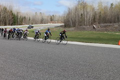 "Calabogie Road Race • <a style=""font-size:0.8em;"" href=""http://www.flickr.com/photos/64807358@N02/7106194229/"" target=""_blank"">View on Flickr</a>"